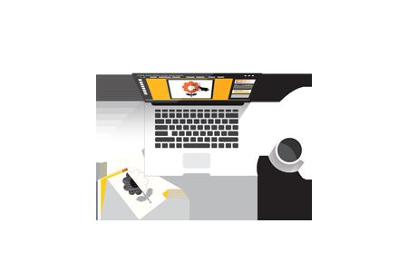 Seu escritório sabe utilizar conceitos básicos de gestão de marketing?